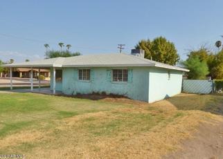 Foreclosure Home in Buckeye, AZ, 85326,  E LINCOLN AVE ID: F4506355
