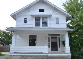 Foreclosure Home in Fort Wayne, IN, 46807,  W WILDWOOD AVE ID: F4506369
