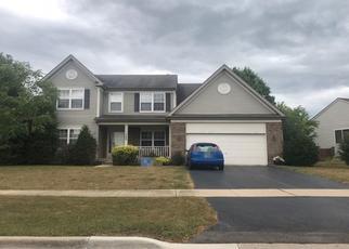 Casa en ejecución hipotecaria in North Aurora, IL, 60542,  MESSENGER CIR ID: F4506393