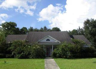 Casa en ejecución hipotecaria in Lowndes Condado, GA ID: F4506397
