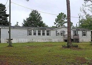 Casa en ejecución hipotecaria in Defuniak Springs, FL, 32433,  E TCHAIKOVSKY CIR ID: F4506398