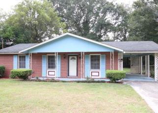 Casa en ejecución hipotecaria in Macon, GA, 31206,  ASHLAND DR ID: F4506425