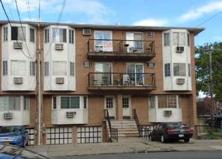 Foreclosure Home in Brooklyn, NY, 11236,  AVENUE L ID: F4506543