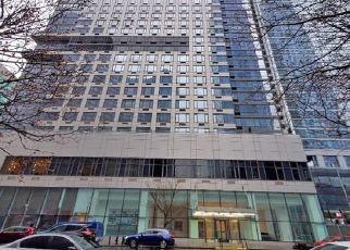 Casa en ejecución hipotecaria in New York, NY, 10036,  W 42ND ST ID: F4506544