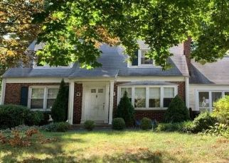 Foreclosed Homes in Stratford, CT, 06614, ID: F4506553