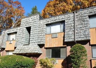 Foreclosure Home in Windsor, CT, 06095,  HIGH PATH RD ID: F4506575