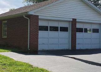 Casa en ejecución hipotecaria in Broadway, VA, 22815,  BROCKS GAP RD ID: F4506581