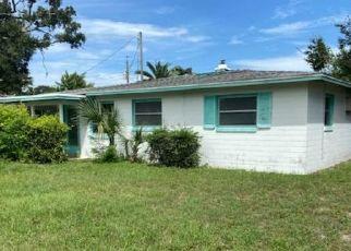 Foreclosure Home in Daytona Beach, FL, 32119,  GOLFVIEW BLVD ID: F4506630