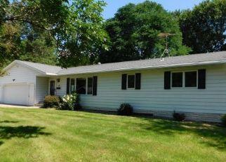 Casa en ejecución hipotecaria in Pierce Condado, WI ID: F4506647