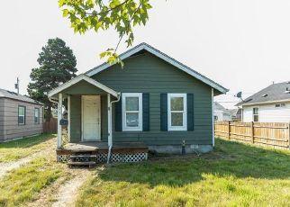 Casa en ejecución hipotecaria in Longview, WA, 98632,  GARFIELD ST ID: F4506658