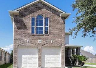 Foreclosure Home in Tomball, TX, 77375,  BARMBY DR ID: F4506667