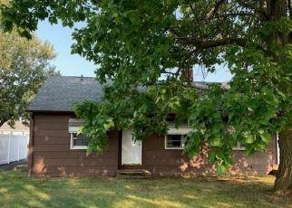 Casa en ejecución hipotecaria in Buffalo, NY, 14225,  BROOKHAVEN DR ID: F4506736