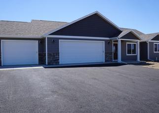 Casa en ejecución hipotecaria in East Helena, MT, 59635,  HIGHWOOD RD ID: F4506750