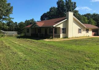Casa en ejecución hipotecaria in Crocker, MO, 65452,  BANQUET DR ID: F4506754