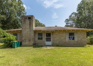 Foreclosure Home in Gulfport, MS, 39503,  MARTYS LN ID: F4506759