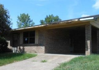 Foreclosure Home in Natchez, MS, 39120,  TUBMAN CIR ID: F4506762