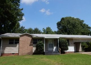Foreclosure Home in Pearl, MS, 39208,  REYNOLDS ST ID: F4506766
