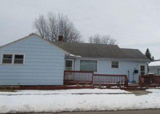Casa en ejecución hipotecaria in Crow Wing Condado, MN ID: F4506770