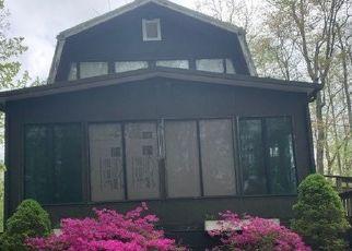 Casa en ejecución hipotecaria in Brooklyn, MI, 49230,  TAYLOR RD ID: F4506777