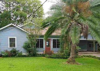 Foreclosure Home in Terrebonne county, LA ID: F4506800