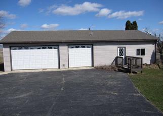 Foreclosure Home in Davis, IL, 61019,  E CEDARVILLE RD ID: F4506837