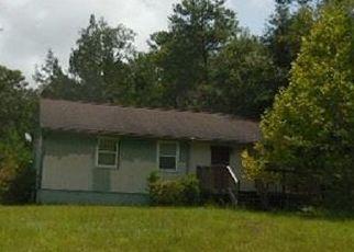 Casa en ejecución hipotecaria in Interlachen, FL, 32148,  DEL MONACO AVE ID: F4506857