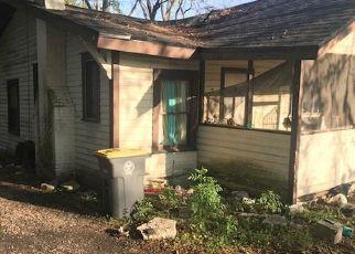 Casa en ejecución hipotecaria in Jacksonville, FL, 32254,  MELSON AVE ID: F4506858