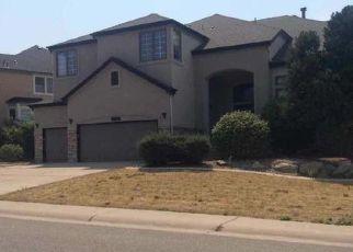 Casa en ejecución hipotecaria in Littleton, CO, 80124,  GREEN ISLAND CIR ID: F4506861