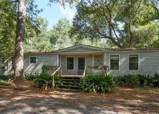 Casa en ejecución hipotecaria in Saint Helena Island, SC, 29920,  CEE CEE RD ID: F4506891