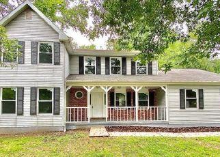 Casa en ejecución hipotecaria in Morrisville, PA, 19067,  GREENHILL RD ID: F4506916