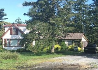 Foreclosure Home in Franklinville, NJ, 08322,  STATION AVE ID: F4506919