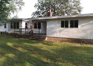 Casa en ejecución hipotecaria in Carthage, MO, 64836,  GUM RD ID: F4506977