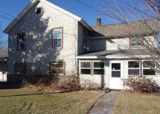 Foreclosure Home in Rutland county, VT ID: F4506980