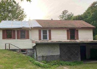 Foreclosure Home in Farmington, NH, 03835,  RIDGE RD ID: F4506988