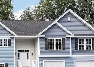 Foreclosure Home in Exeter, NH, 03833,  CYPRESS CIR ID: F4506995