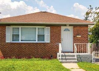 Casa en ejecución hipotecaria in Valley Stream, NY, 11580,  EDNA PL ID: F4507033
