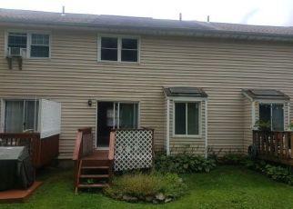 Casa en ejecución hipotecaria in Washingtonville, NY, 10992,  FRANKLIN PL ID: F4507041