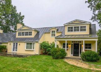 Casa en ejecución hipotecaria in Fauquier Condado, VA ID: F4507063
