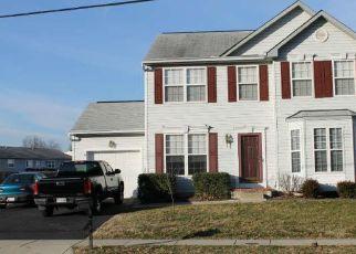 Casa en ejecución hipotecaria in Pasadena, MD, 21122,  TICK NECK RD ID: F4507067