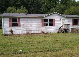 Casa en ejecución hipotecaria in Mechanicsville, VA, 23116,  VERDI LN ID: F4507071