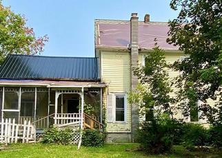 Casa en ejecución hipotecaria in Oneida Condado, NY ID: F4507076