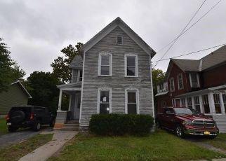 Casa en ejecución hipotecaria in Jefferson Condado, NY ID: F4507077
