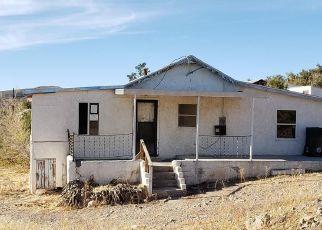Casa en ejecución hipotecaria in Kingman, AZ, 86401,  KIT CARSON RD ID: F4507078