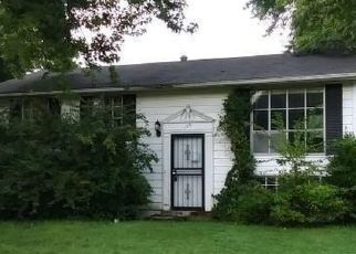 Foreclosure Home in Paducah, KY, 42001,  IROQUOIS DR ID: F4507090
