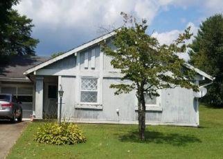 Casa en ejecución hipotecaria in Scioto Condado, OH ID: F4507091