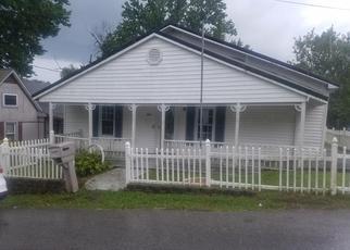 Foreclosure Home in Sullivan county, TN ID: F4507098