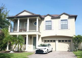 Casa en ejecución hipotecaria in Orlando, FL, 32832,  OLD PATINA WAY ID: F4507105