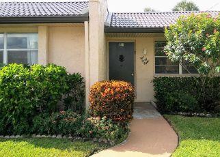 Casa en ejecución hipotecaria in West Palm Beach, FL, 33411,  LAKE GLORIA DR ID: F4507108