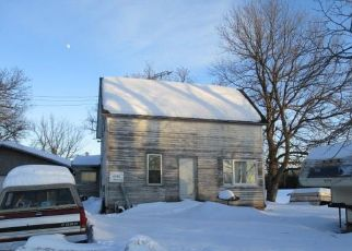 Foreclosure Home in Ashland county, WI ID: F4507132
