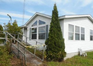 Casa en ejecución hipotecaria in Rusk Condado, WI ID: F4507137